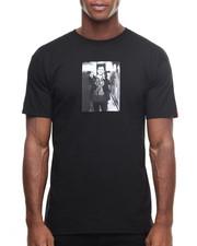 Shirts - Taxi Tee