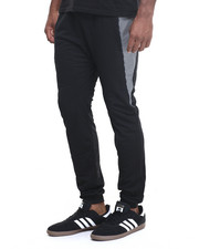 Fall Shop - Men - Inner Graph Print Jogger