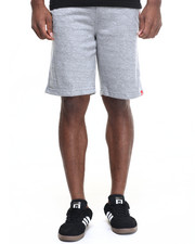 Buyers Picks - CLSC Sweat Shorts