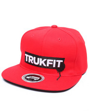 Deals-Boys - TRUKFIT SNAPBACK (8-20)