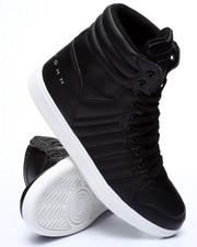 Sneakers - Murano Smooth Hi