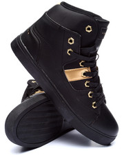 Sneakers - Procida Hi