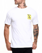 Waters & Army - Waters & Army Preferred Customer S/S Tee