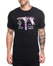 T-Shirts - Tec-9 Tee