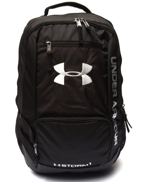 Under Armour Black Clothing Accessories