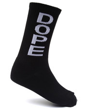 DOPE - Superior Socks