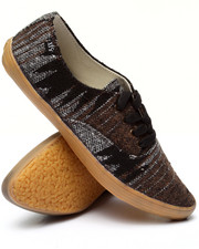Footwear - Leni Sneakers