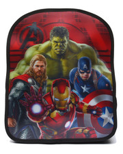 Buyers Picks - Marvel Avengers Backpack