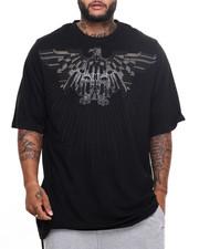 Shirts - Arc Eagle S/S Tee