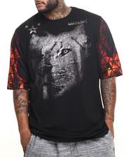 Shirts - Notorious Football - Style Jersey
