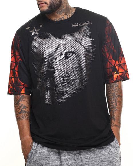 Sean John T-Shirts