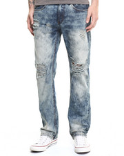 Flysociety - Fly Society Denim Jeans