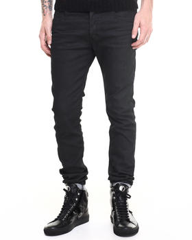 Men - Sleenker 0663 Indigo Jean