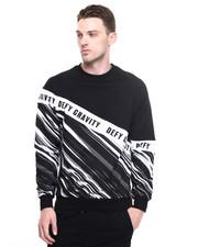 Sweatshirts - MUTAN