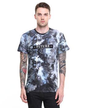 T-Shirts - SLONIC TEE