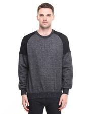 Sweatshirts - MELMI