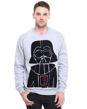 Sweatshirts - MIDO