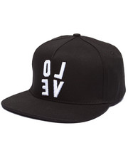 Buyers Picks - Love Base Hat