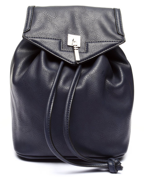 Danielle Nicole Backpacks