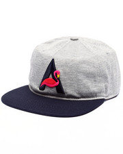 Buyers Picks - Base Mingo Hat