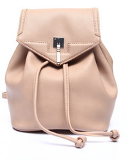 Bags - Brooklynne Backpack