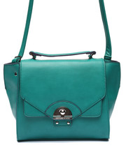 Deals-Women - Brooklynne Satchel