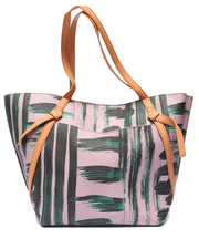 Women - Raleigh Tote