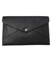 Women - Tina Clutch