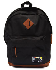 The Hundreds - Jon Backpack