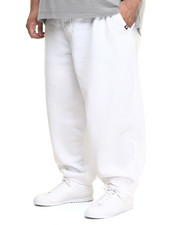 Men - Core Jogger sweatpants (B&T)