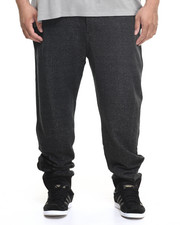 Pants - Speckle Sweatpant (B&T)