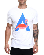 Buyers Picks - J Mingo Tee