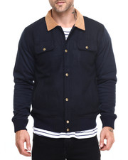 Buyers Picks - Rebel Varsity Jacket