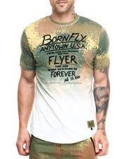 Shirts - Kara Hombre Tee
