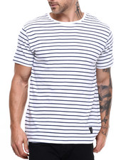 Buyers Picks - Hook Scoop Tee