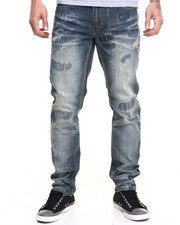 Men - Coop Denim Jeans