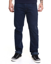 Men - DSW Denim Jean
