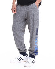 Men - Azkanc Pants