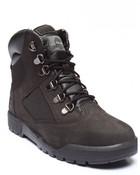 "6"" Field Boots (3.5-7)"