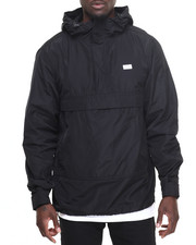 The Hundreds - Cruise Anorak Jacket