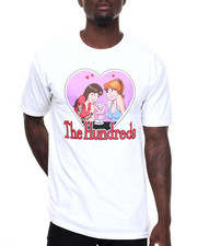 The Hundreds - Milkshake Tee