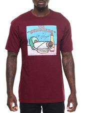 The Hundreds - El Fresco Tee