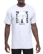The Hundreds - Dukes Tee