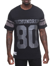 The Hundreds - Leaders Jersey