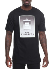The Hundreds - Flask Tee