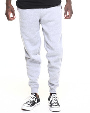 Jeans & Pants - Core Jogger sweatpants