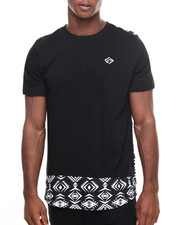 Deals-Men - Wish Bone Long T-Shirt