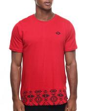 Men - Wish Bone Long T-Shirt