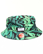 Men - Haze Bucket Hat