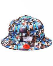 Men - Gifted Bucket Hat